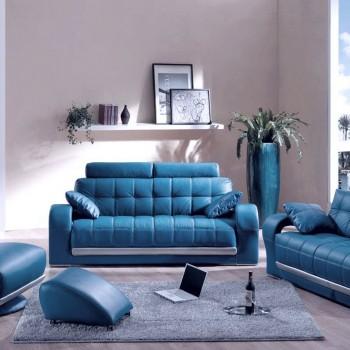 Elaboración  y restauración de muebles