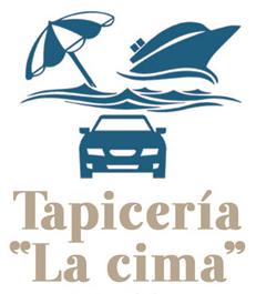 a4950d26802 Tapicería La Cima