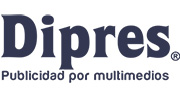 Tapicería La Cima